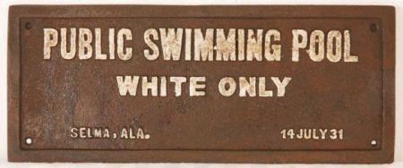 selma_whites-only-pool
